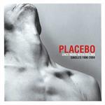 プラシーボ - ワンス・モア・ウィズ・フィーリング ~シングルズ 1996-2004