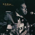 B.B.キング - グレイテスト・ヒッツ