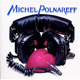 ミッシェル・ポルナレフ - 星空のステージ(1975)