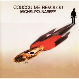 ミッシェル・ポルナレフ - 美しきロマンの復活(1978)