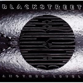 ブラックストリート - アナザー・レヴェル