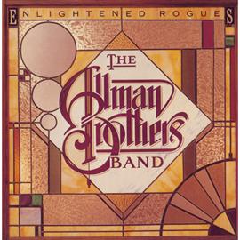 オールマン・ブラザーズ・バンド - いま、再び