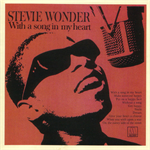 スティーヴィー・ワンダー - わが心に歌えば[通常盤 ]