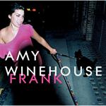 エイミー・ワインハウス - フランク