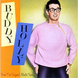 バディ・ホリー - ベスト・オブ・バディ・ホリー