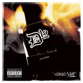 D12 - デヴィルズ・ナイト