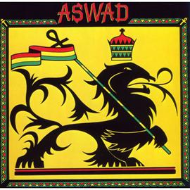 アスワド - アスワド
