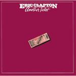 エリック・クラプトン - アナザー・チケット