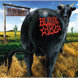 blink-182 - デュード・ランチ