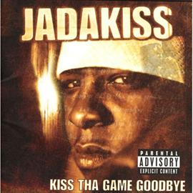 ジェイダキッス - キッス・ザ・ゲーム・グッドバイ