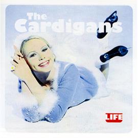 カーディガンズ - ライフ+5
