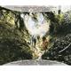 ザ・ローリング・ストーンズ - ビッグ・ヒッツ(ハイ・タイド・アンド・グリーン・グラス)(USヴァージョン)[廃盤]
