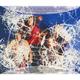ザ・ローリング・ストーンズ - スルー・ザ・パスト・ダークリー (ビッグ・ヒッツ VOL.2)(USヴァージョン)[廃盤]