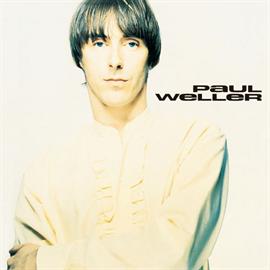ポール・ウェラー - ポール・ウェラー