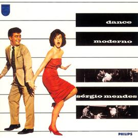 セルジオ・メンデス - ダンス・モデルノ