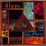 4HERO - トゥ・ペイジズ