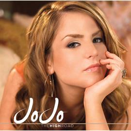 JoJo - ハイ・ロード