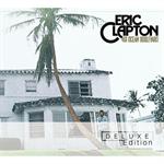 エリック・クラプトン - 461オーシャン・ブールヴァード+16<デラックス・エディション>