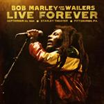ボブ・マーリー&ザ・ウェイラーズ - ライヴ・フォーエヴァー~ピッツバーグの奇跡<スーパー・デラックス・エディション>
