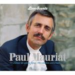 ポール・モーリア - ポール・モーリアのすべて<70周年記念コレクション>