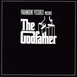 オリジナル・サウンドトラック - 『ゴッドファーザー』オリジナル・サウンドトラック