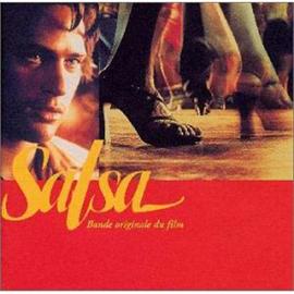 オリジナル・サウンドトラック - 『サルサ!』オリジナル・サウンドトラック