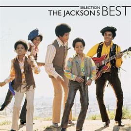 ジャクソン 5 - ジャクソン5・ベスト・セレクション