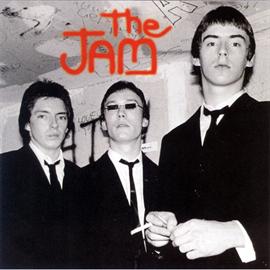 ザ・ジャム - THE BEST 1200 ザ・ジャム