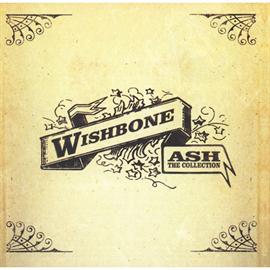 ウィッシュボ-ン・アッシュ - THE BEST 1200 ウィッシュボーン・アッシュ