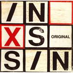 THE BEST 1200 INXS