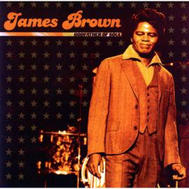 ジェームス・ブラウン - THE BEST 1000 ジェームス・ブラウン VOL.2