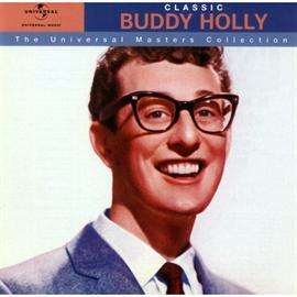 バディ・ホリー - THE BEST 1000 バディ・ホリー