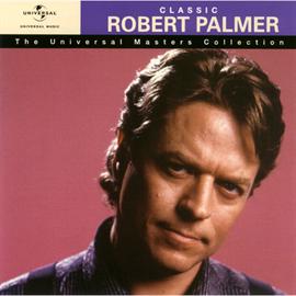 ロバート・パーマー - THE BEST 1000 ロバート・パーマー