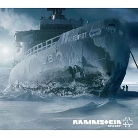 ラムシュタイン - ローゼンロート