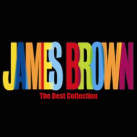 ジェームス・ブラウン - ベスト・プライス~ジェームス・ブラウン・ベスト