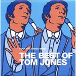 ベスト・プライス~トム・ジョーンズ・ベスト