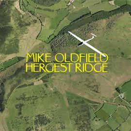 マイク・オールドフィールド - ハージェスト・リッジ<デラックス・エディション>