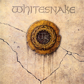 ホワイトスネイク - 白蛇の紋章~サーペンス・アルバス