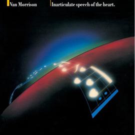 ヴァン・モリソン - 時の流れに+2