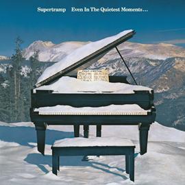 スーパートランプ - 蒼い序曲