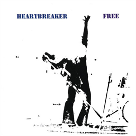 フリー - ハートブレイカー+6