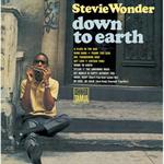 スティーヴィー・ワンダー - 太陽のあたる場所