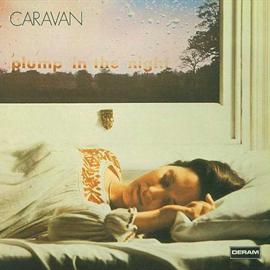 キャラヴァン - 夜ごとに太る女のために+5