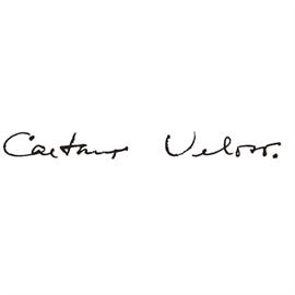 カエターノ・ヴェローゾ - ホワイト・アルバム+4