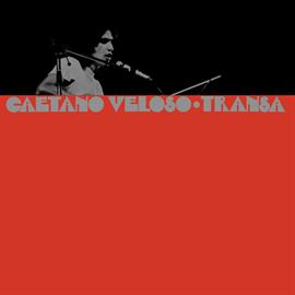 カエターノ・ヴェローゾ - トランザ