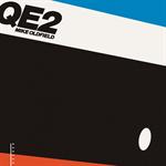 Q.E.2<デラックス・エディション>