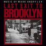 ブルックリン最終出口<オリジナル・サウンドトラック>