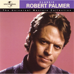 THE BEST 1200 ロバート・パーマー