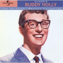 バディ・ホリー - THE BEST 1200 バディ・ホリー