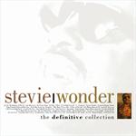 スティーヴィー・ワンダー - ベスト・コレクション[通常盤 ]